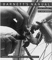 library catalog rh rideyourbike com barnett's bicycle manual pdf Giant Bicycle Manuals