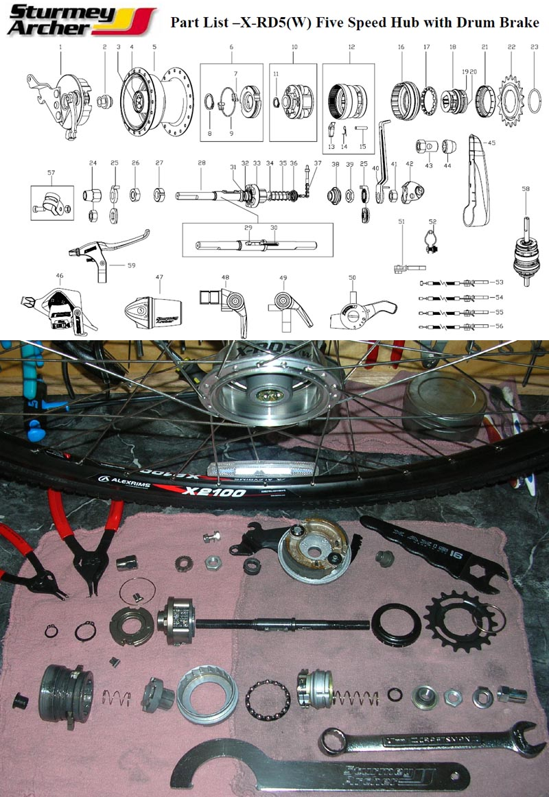 Wet Brakes Vs Dry Brakes Kl Clutch as well Pic further Maxresdefault as well Raptor Hub Removal moreover Diagram. on brake disc diagram