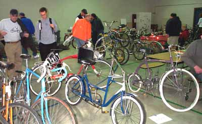 Bmx Bikes For Sale In Tacoma Wa Seattle Bike Swap